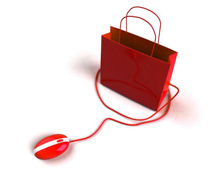 Cómo crear una Tienda Online