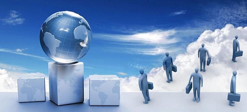 ¿Qué tipo de Web, Páginas Web o Tiendas Online elegir y tener en cuenta para mi proyecto, idea o empresa? Especial autónomos, emprendedores, PYMES y empresas