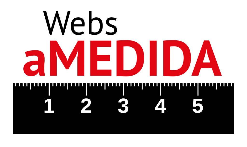 logo-webs-amedida