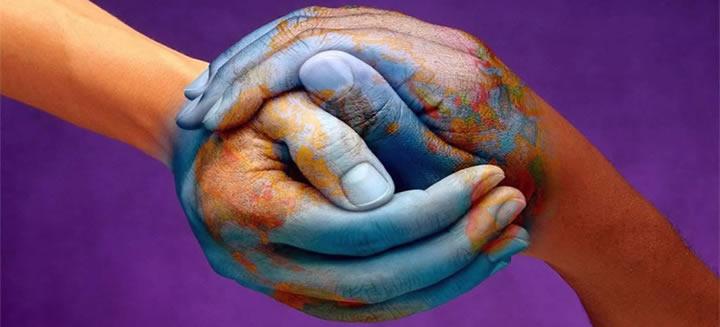 Ayudas y Subvenciones para Autónomos, PYMES y Empresas para creación y diseño de páginas web y Tiendas Online