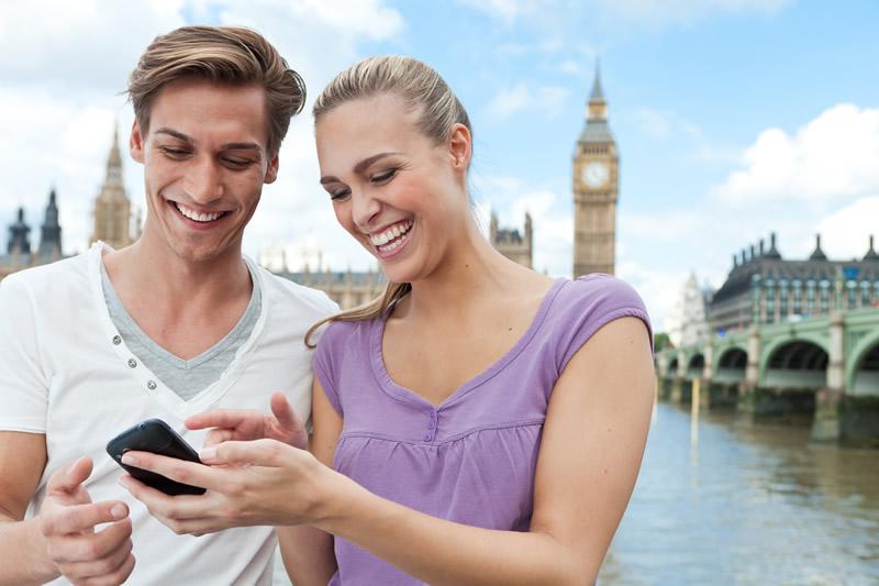 El Parlamento Europeo pone fecha al fin del roaming en la UE