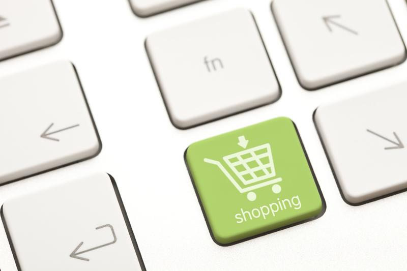 ¿Que tipo de Hosting o Alojamiento necesito para mi Tienda Oline PrestaShop eCommerce?