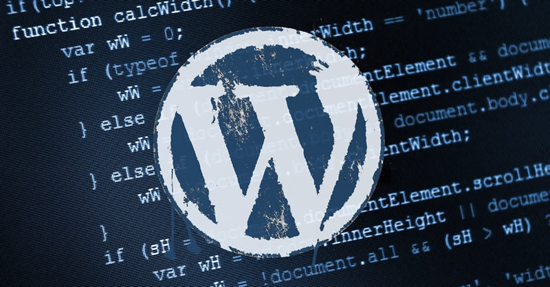 Creación, Diseño y Desarrollo Web Autogestionable o Blog en WordPress para Empresas, Pymes y Autónomos