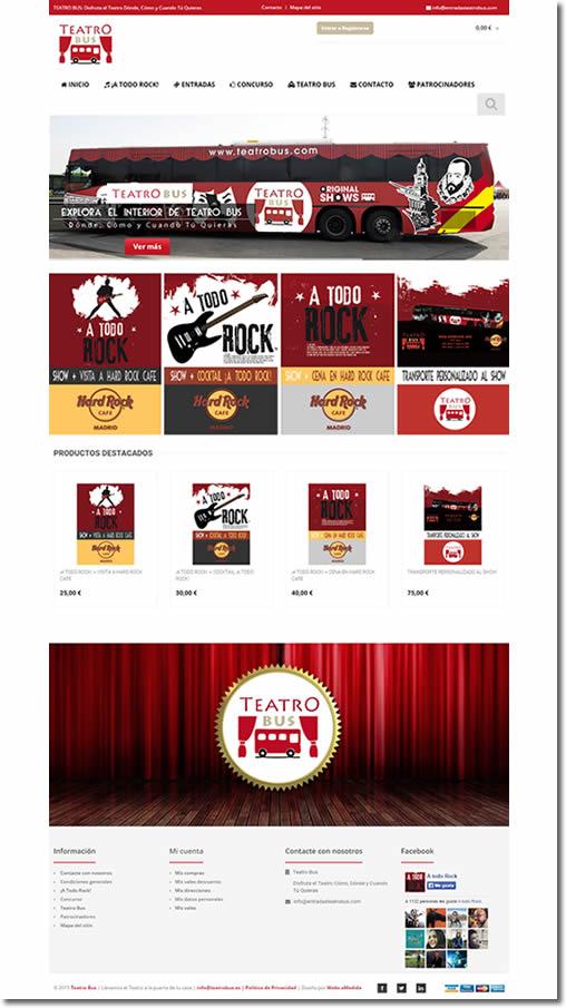 img-tienda-venta-entradas-tickets-teatro-salas-conciertos-eventos-prestashop