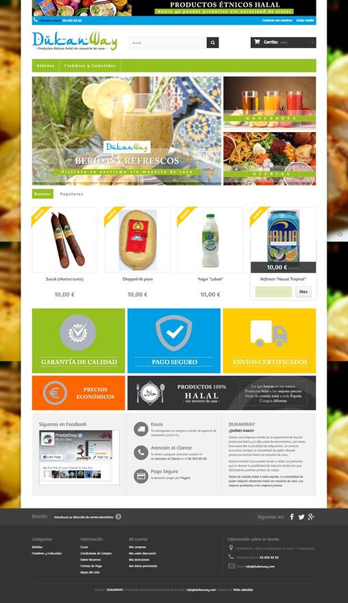 img-tienda-alimentacion-comida-tradicional-exotica-halal-marroqui-congelada-rapida-ecologica-vegetariana-vegana-complementos-española-internacional-embutidos-pretashop
