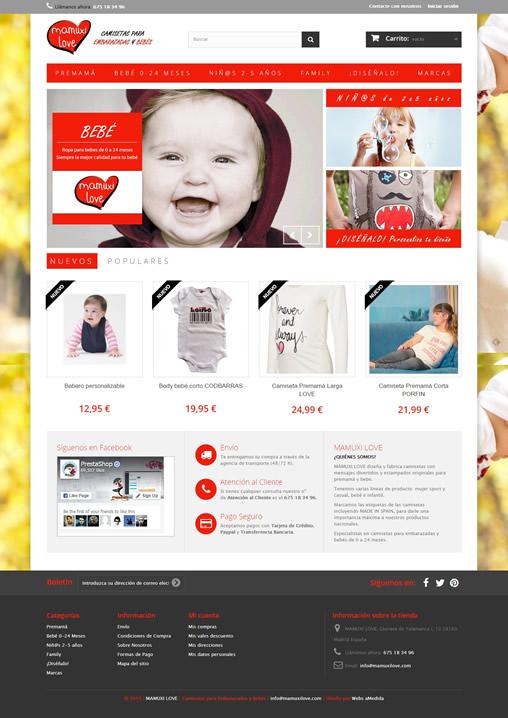 img-tienda-camisetas-con-mensajes-divertidos-y-estampados-impresiones-originales-premama-y-bebe-accesorios-mujer-sport-casual-moda-bebe-e-infantil-prestashop