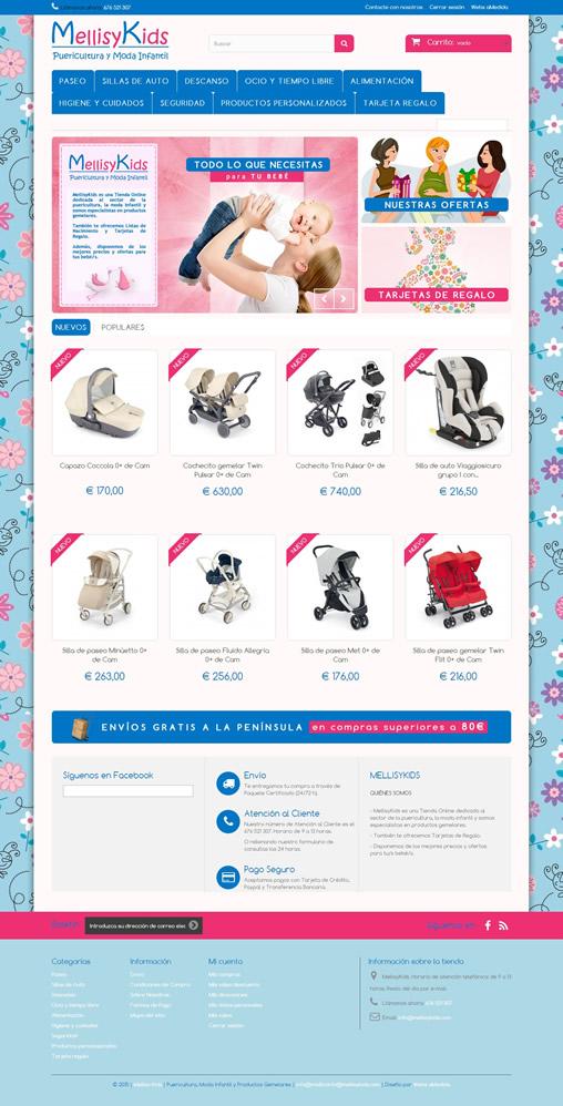 img-tienda-puericultura-puericultura-prenatal-puericultura-del-nacimiento-p uericultura-segunda-infancia-accesorios-carritos-sillitas-tarjetas-regalo-ropa-y-moda infantil-prestashop