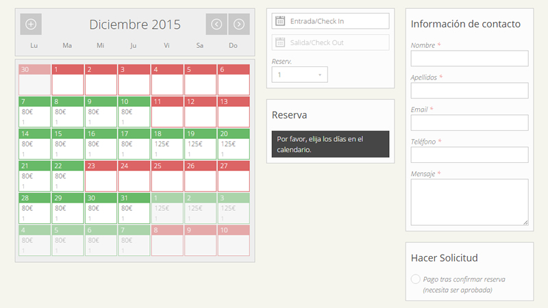 img-calendario-reservas