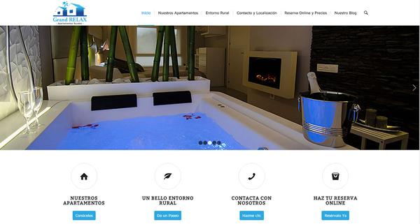 img-web-apartamento-rural