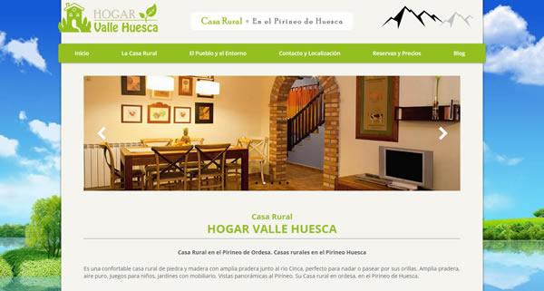 img-web-casa-rural