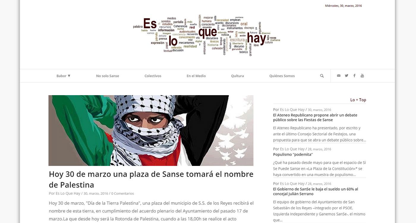 img-web-periodico-magazine-01