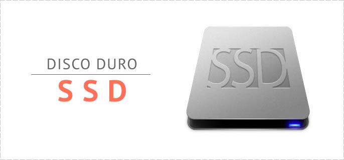 img-servidor-con-disco-duro-ssd