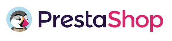 img-tiendas-online-prestashop-logo