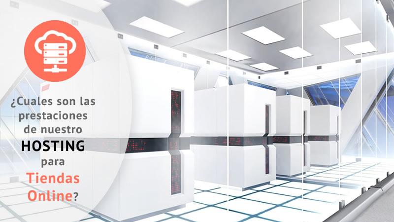 img-ventajas-hosting-tiendas-online-amedida