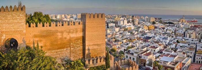 Almería - Ideas - Novedades - Precios - Oferta - Diseño y Creación de Páginas Web Autogestionables y Autoeditables con Blog en WordPress para Autónomos, Negocios, Empresas y Pymes