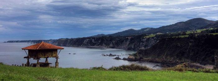Asturias - Oviedo - Gijón - Ideas - Novedades - Precios - Oferta - Diseño y Creación de Páginas Web Autogestionables y Autoeditables con Blog en WordPress para Autónomos, Negocios, Empresas y Pymes