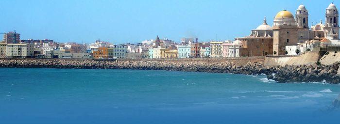 Cádiz - Ideas - Novedades - Precios - Oferta - Diseño y Creación de Páginas Web Autogestionables y Autoeditables con Blog en WordPress para Autónomos, Negocios, Empresas y Pymes