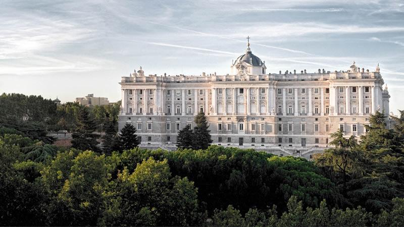 España - Ideas - Novedades - Precios - Oferta - Diseño y Creación de Páginas Web Autogestionables y Autoeditables con Blog en WordPress para Autónomos, Negocios, Empresas y Pymes