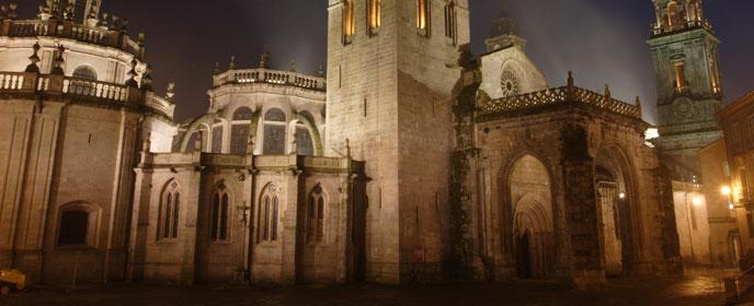 Lugo - Monforte de Lemos – Vivero – Villalba – Sarria   - Ideas - Novedades - Precios - Oferta - Diseño y Creación de Páginas Web Autogestionables y Autoeditables con Blog en WordPress para Autónomos, Negocios, Empresas y Pymes