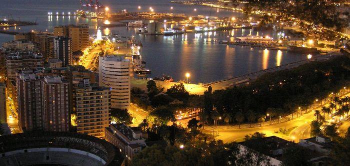Málaga – Marbella – Mijas – Fuengirola - Ideas - Novedades - Precios - Oferta - Diseño y Creación de Páginas Web Autogestionables y Autoeditables con Blog en WordPress para Autónomos, Negocios, Empresas y Pymes