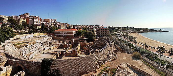 Tarragona – Reus -  Tortosa – Vendrell – Cambrils – Valls - Ideas - Novedades - Precios - Oferta - Diseño y Creación de Páginas Web Autogestionables y Autoeditables con Blog en WordPress para Autónomos, Negocios, Empresas y Pymes